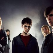 6 Of Our Favourite Harry Potter Movie Characters