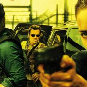 First Story Details For Sicario Sequel Soldado Are Revealed