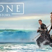 New Rogue One: A Star Wars Story TV Spot Arrives