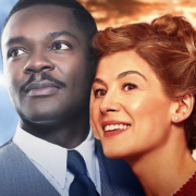 A United Kingdom (2016) Review