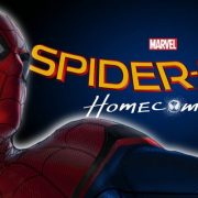 Check Out Spidey's New Suit In Latest Spider-Man: Homecoming Featurette