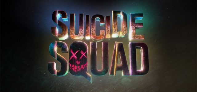 Two New Suicide Squad Extended Cut Featurettes Arrive