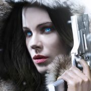 International Trailer For Underworld: Blood Wars Arrives