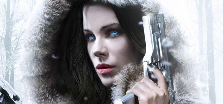International Trailer For Underworld: Blood Wars Arrives