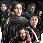 Rogue One Will NOT Have A Sequel