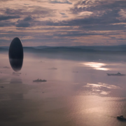 Arrival (2016) Review