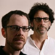 6 Of The Coen Brothers' Finest Scenes