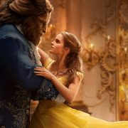 Beauty And The Beast Breaks UK Box Office Records