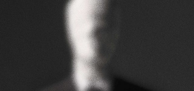 Chilling Trailer For HBO Documentary Beware The Slenderman