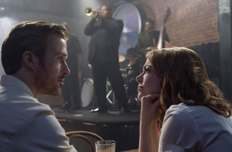 Top Films To Watch This Valentine's Day