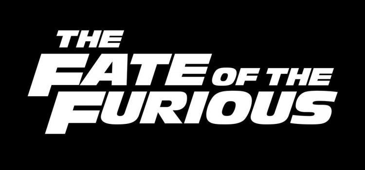 Fast & Furious 8 Officially Titled The Fate Of The Furious
