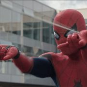 Moments Worth Paying For Trailer – Spider-Man: Homecoming