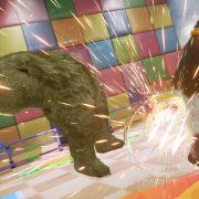 Tekken 7 Trailer Unleashes More Fighting Delights
