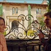 Cafe Society Home Entertainment Release Details