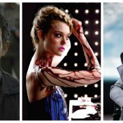 Filmoria's Top 10 Films of 2016