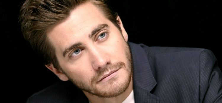 Acting Profiles: Jake Gyllenhaal