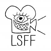 2017 Programme Revealed For London Short Film Festival