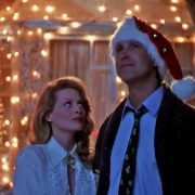 12 Movies For 12 Days Of Christmas
