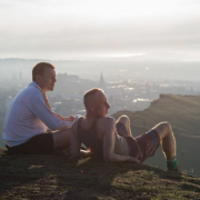 Trainspotting: Anticipating T2