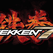 Watch The First Ever Tekken 7 PS4 Footage