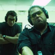 5 Of Cinema's Recent Comedy Double-Acts