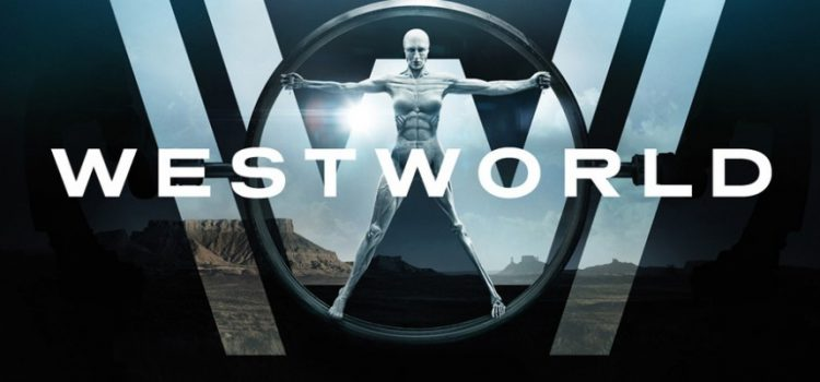 How Well Do You Know Westworld – Play The Buzz Quiz