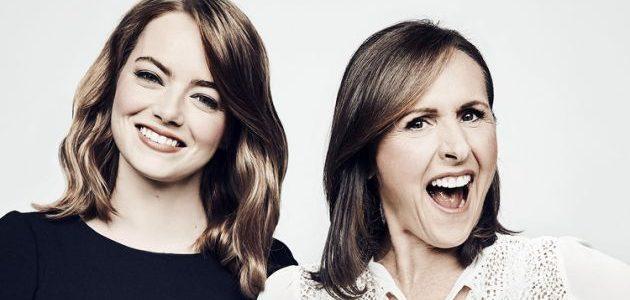 Watch: Actors On Actors Interviews Including Emma Stone, Casey Affleck & Amy Adams
