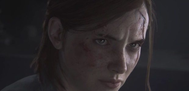 Powerful & Beautiful First Trailer for The Last Of Us Part 2