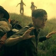 Watch: The Lost City Of Z Trailer Starring Charlie Hunnam