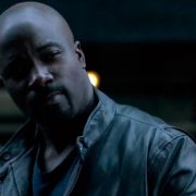 Netflix Renews Luke Cage For A Second Season
