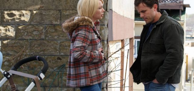 Watch Two New Manchester By The Sea Clips