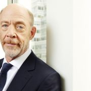 Patriots Day Featurette Details J.K. Simmons' Sergeant