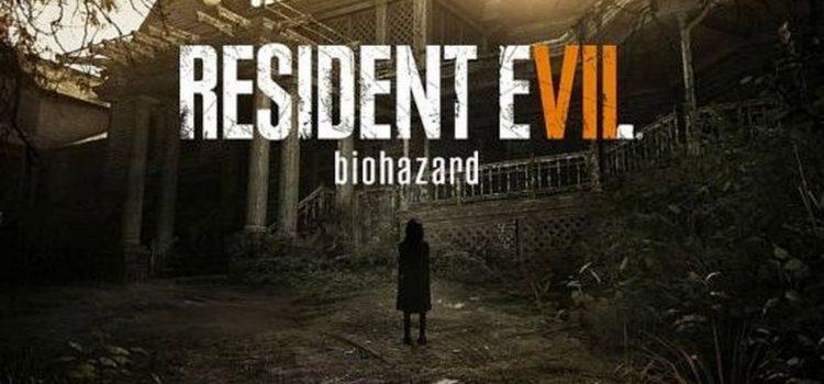 Capcom Unveil Terrifying Resident Evil 7: Biohazard Videos
