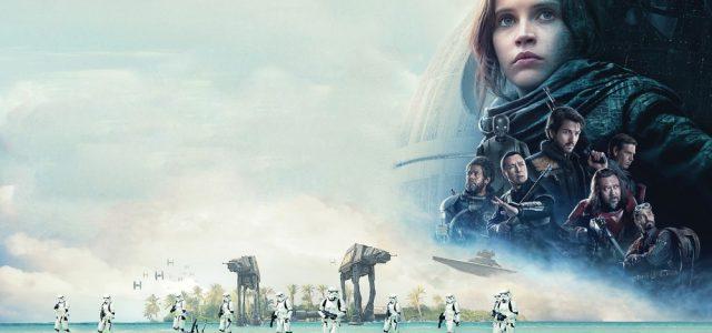 Gareth Edwards Explains Rogue One's Original Ending
