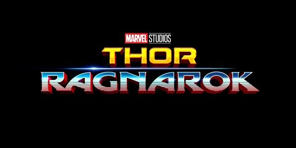 Thor: Ragnarok Will Feature Planet Hulk