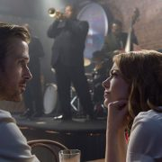 La La Land Dominates Academy Awards 2017 Nominations