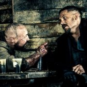Taboo: Episode Two Review