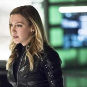 Arrow Season 5 Episode 10 – 'Who Are You' Review