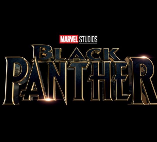 Black Panther Home Entertainment Release Details
