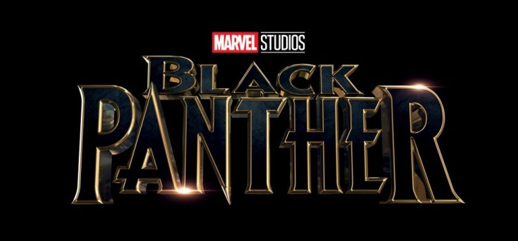 Cast And Synopsis For Marvel's Black Panther Officially Revealed