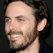 Acting Profiles: Casey Affleck