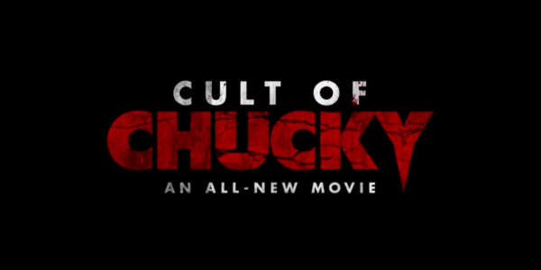 Cult Of Chucky Teaser Guarantees More Good Guys Horror