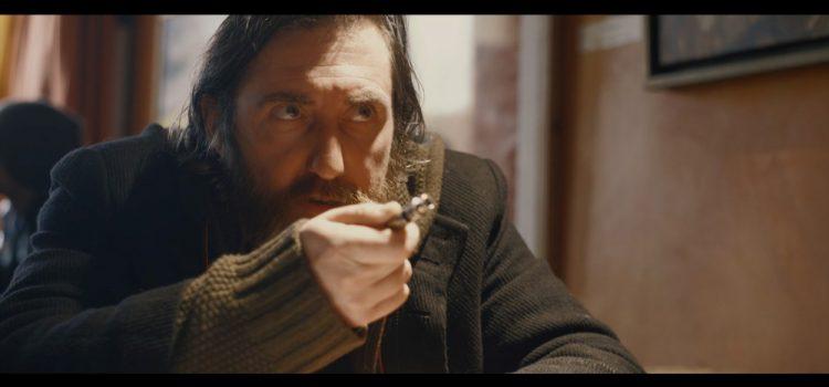 Devil Town (2016) Short Film Review