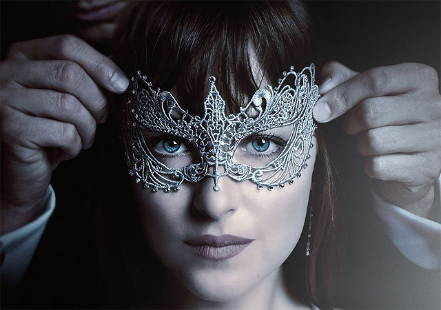 Spice Up Your Day With The Fifty Shades Freed Trailer