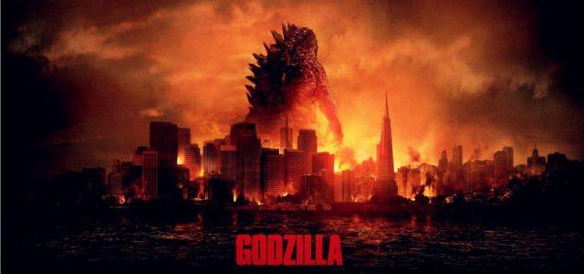 Stranger Things Star Joins Godzilla Sequel