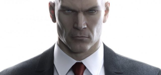 Watch The Hitman 101 Gameplay Trailer Before The Game's Disc Release