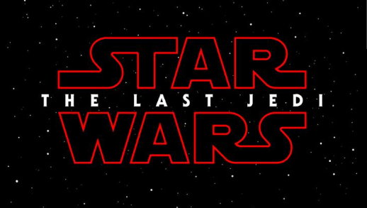 Star Wars Episode VIII Has Its Official Title