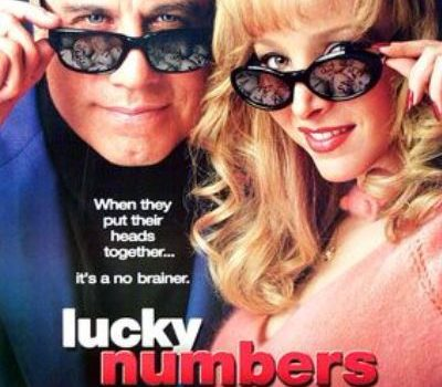 5 Films About Luck and the Lottery