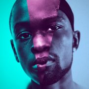 Moonlight (2017) Review