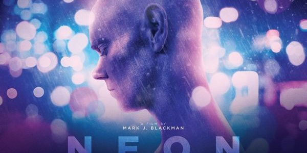 Neon (2016) Short Film Review